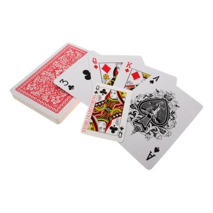 500 regler kortspil